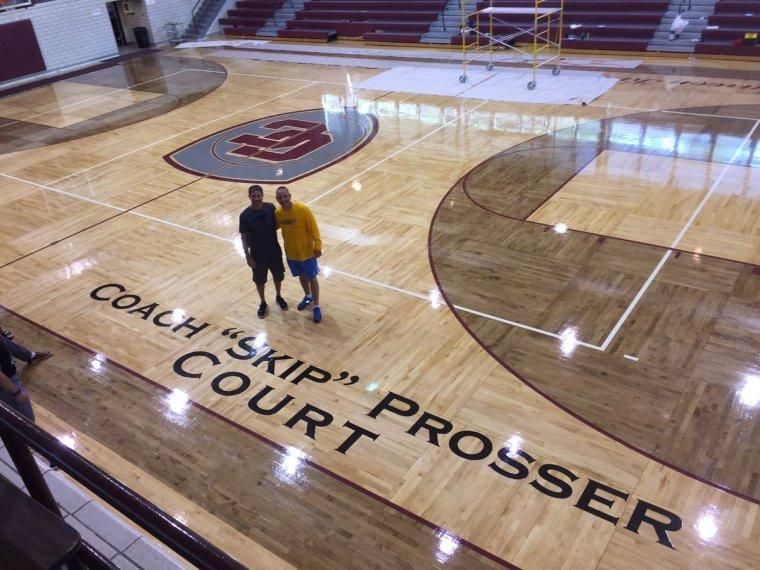 skip-prosser-court